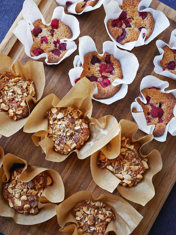 brynt-smör-muffins-2
