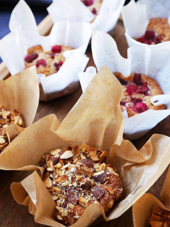 brynt-smör-muffins-