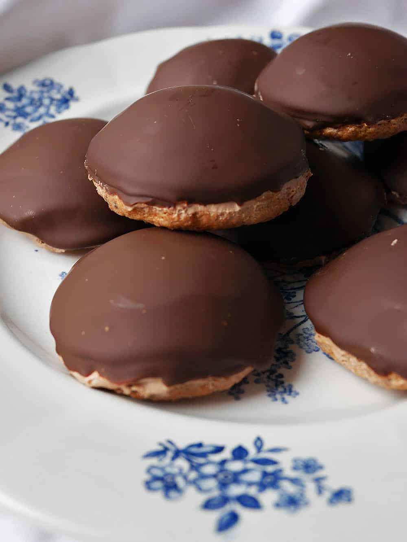 chokladbiskvier-3