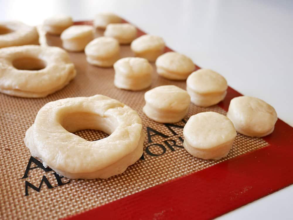 donuts-deg