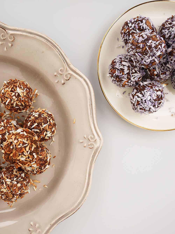 chokladbollar-3