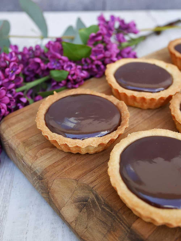chokladkolatartlett2