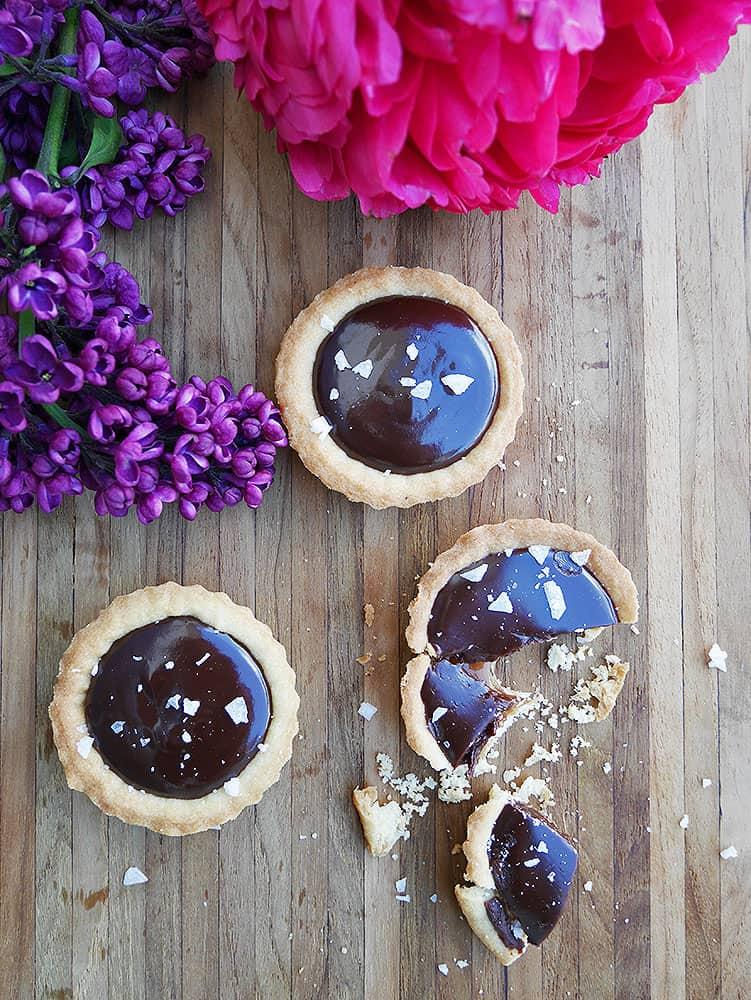 chokladkolatartlett3