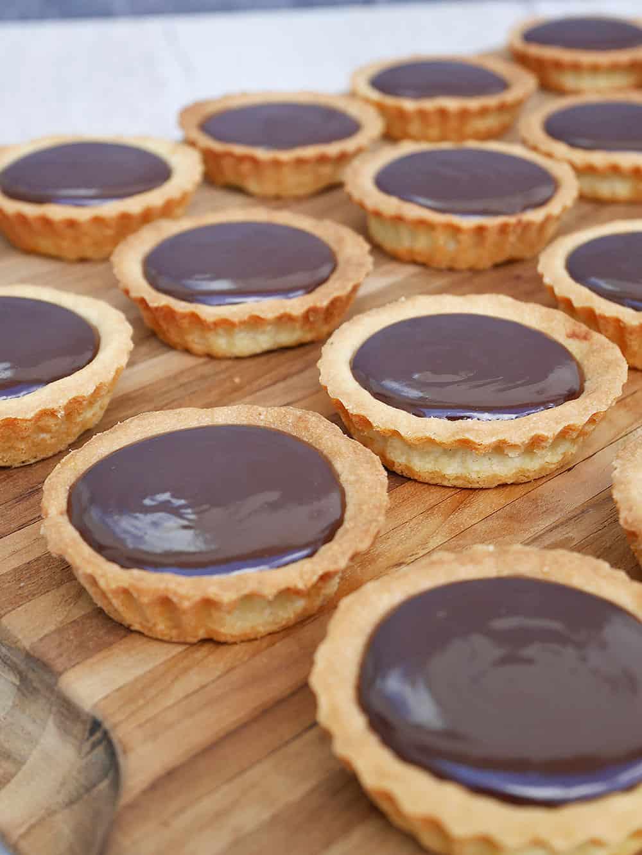chokladkolatartlett6