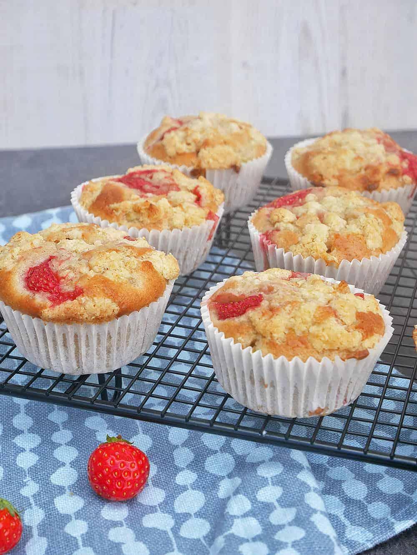 jordgubbsmuffins-2