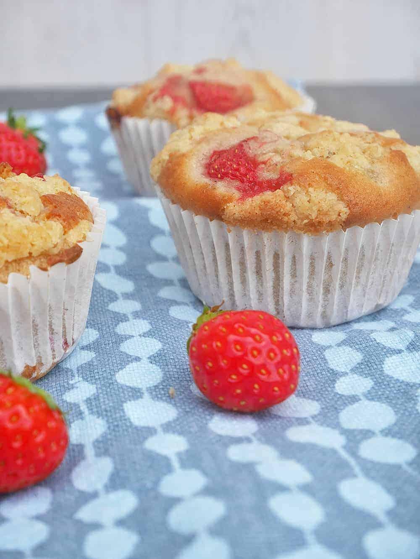 jordgubbsmuffins-3