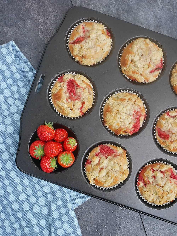 jordgubbsmuffins-4
