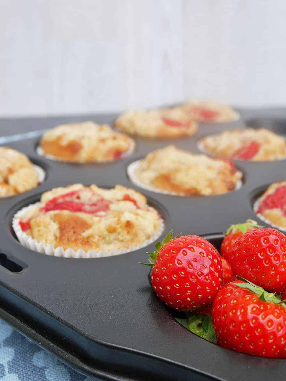jordgubbsmuffins-5