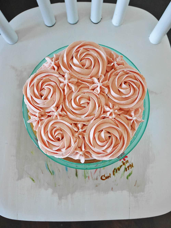 rabarber-ingefära-tårta-1
