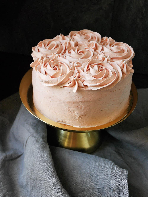 rabarber-ingefära-tårta-5