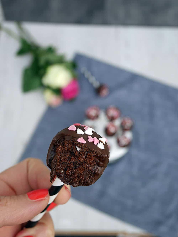 cakepops-choklad-2