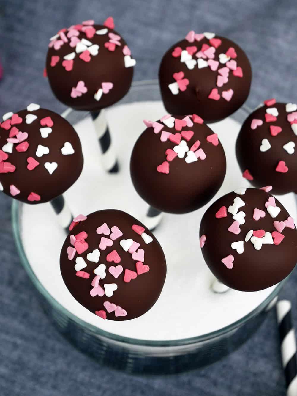cakepops-choklad-3