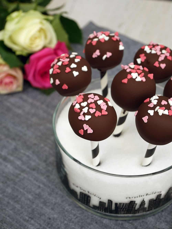 cakepops-choklad-4