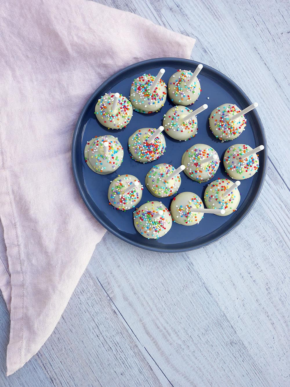 cakepops-vita-2