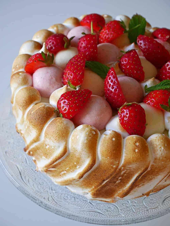 midsommartårta-1
