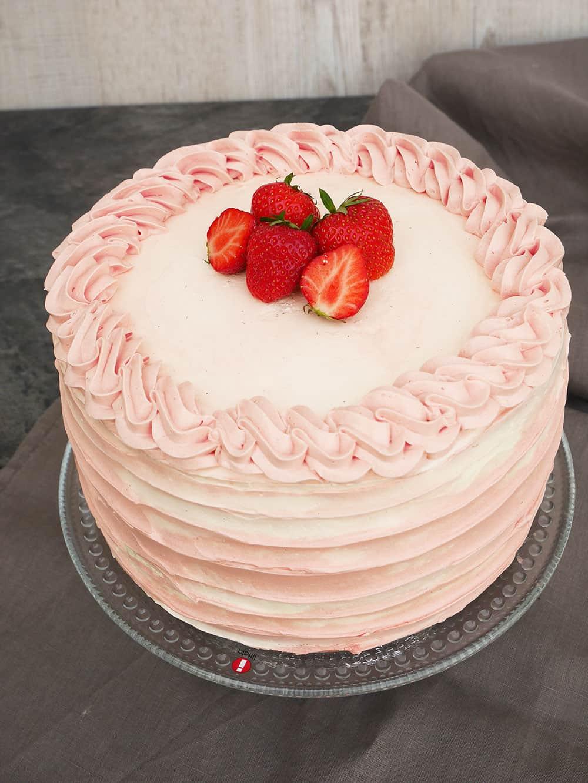 millas-tårta-2
