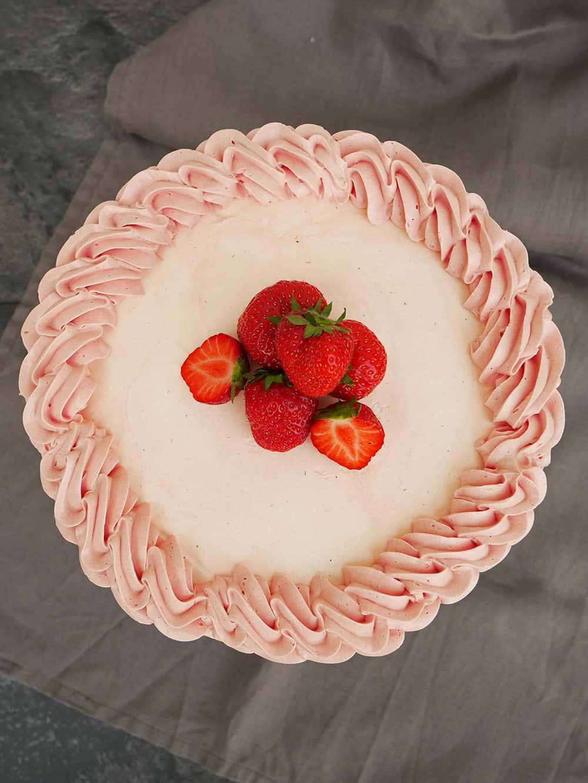millas-tårta-3