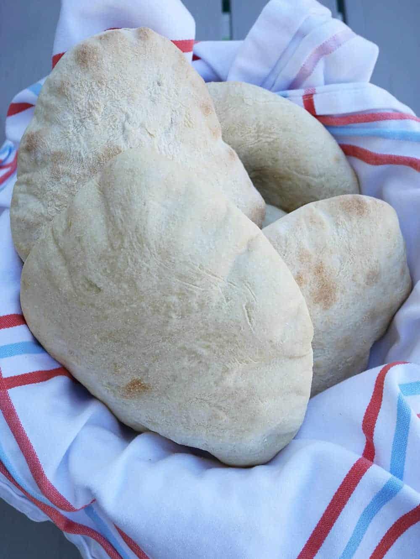 pitabröd-2