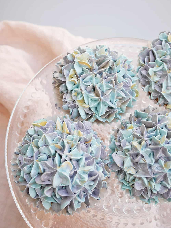blåbär-hortensia-cupcakes-2