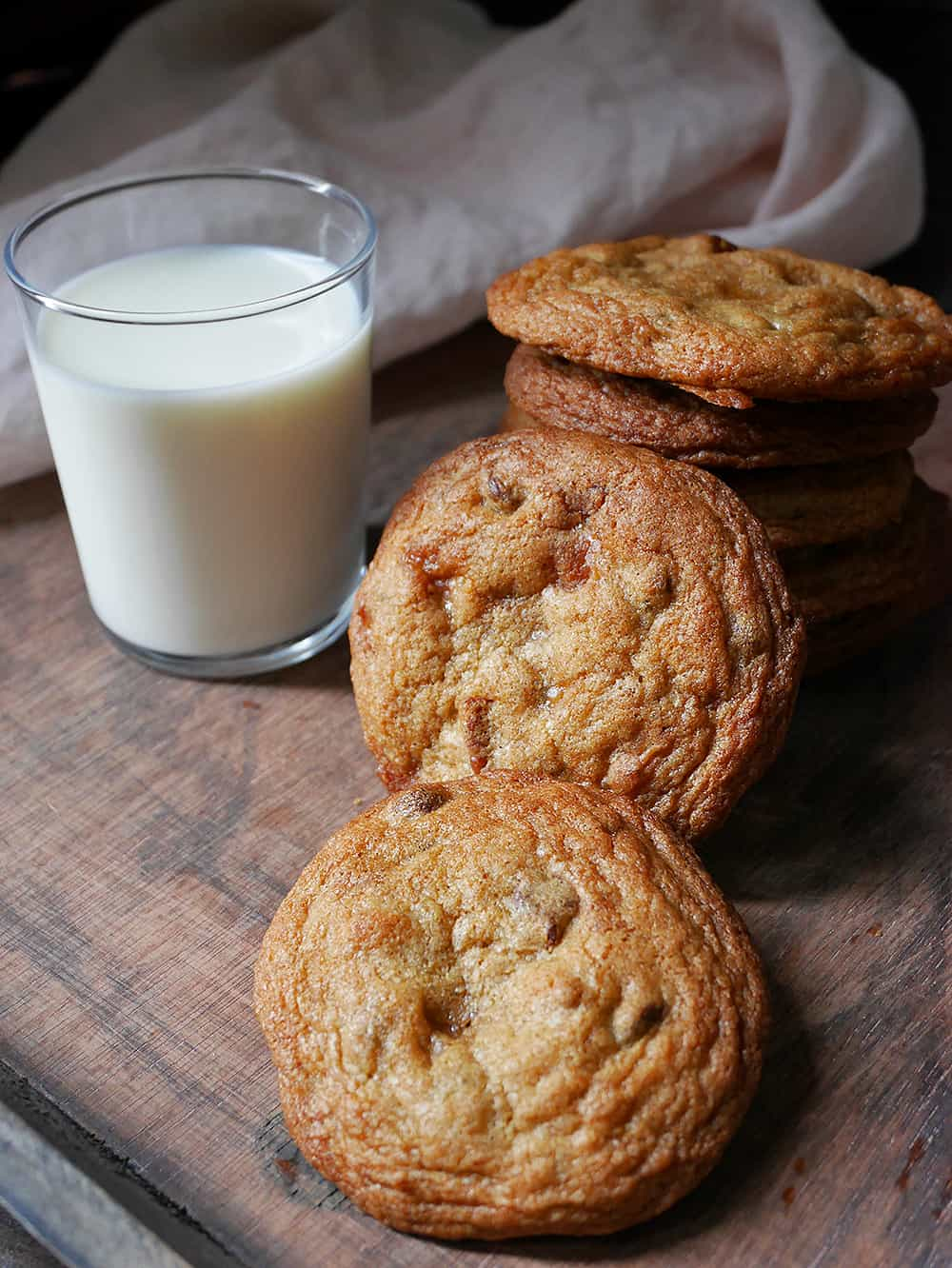 chocolate-chip-cookies-3