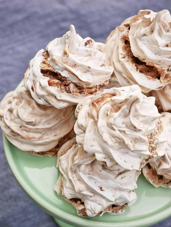 choklad-och-kokosmaräng-1