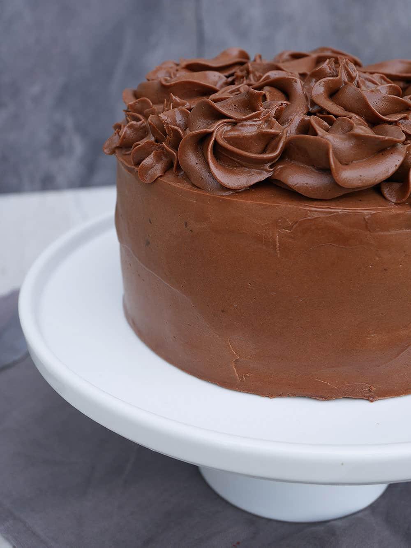 choklad-och-zucchinitårta-1