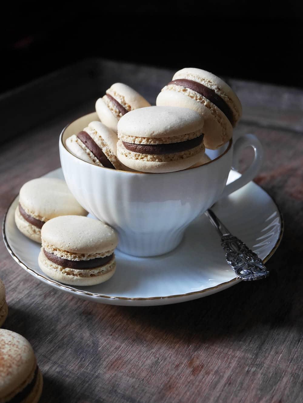 kaffemacarons-1