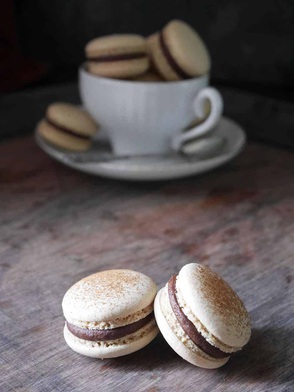 kaffemacarons-2