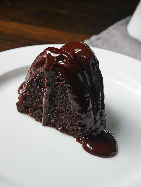 choklad-och-rödvinskaka-2
