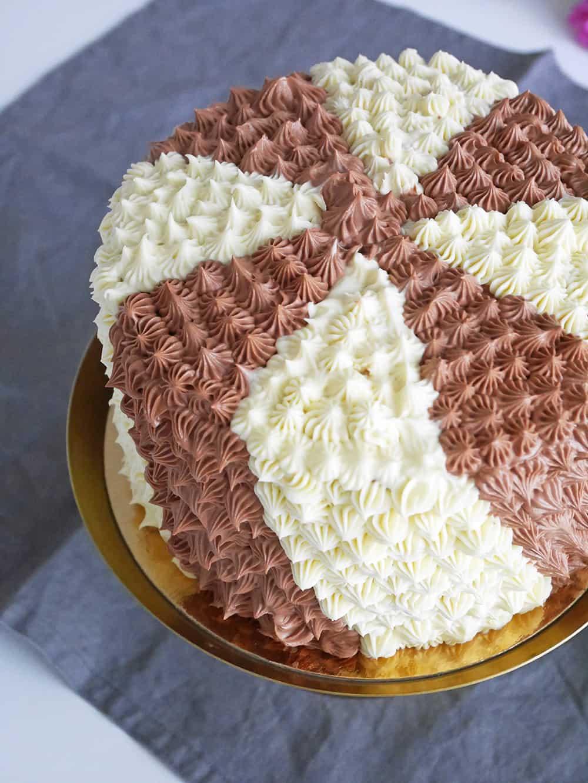 nutellatårta-2