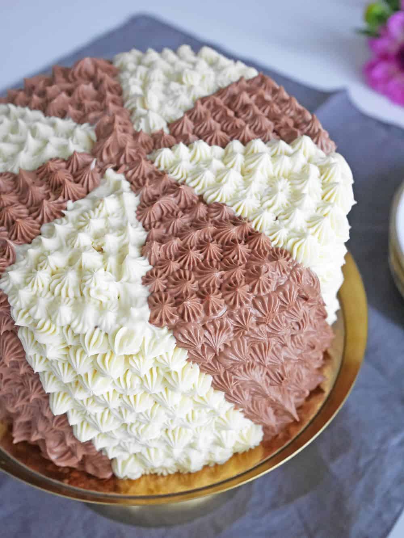 nutellatårta-4