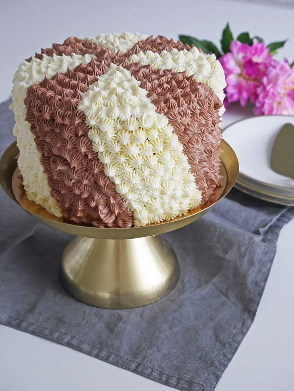 nutellatårta-5