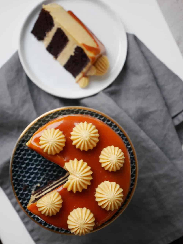 choklad-och-saltkolatårta-1