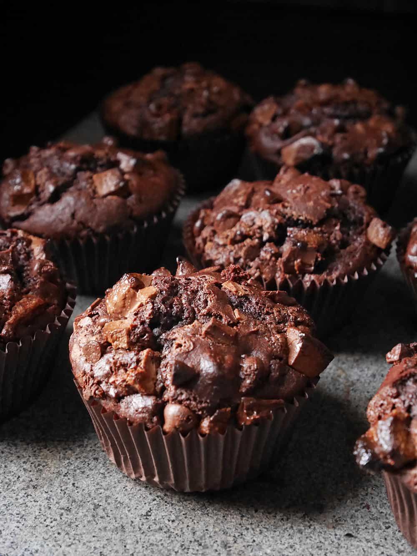 chokladmuffins-1