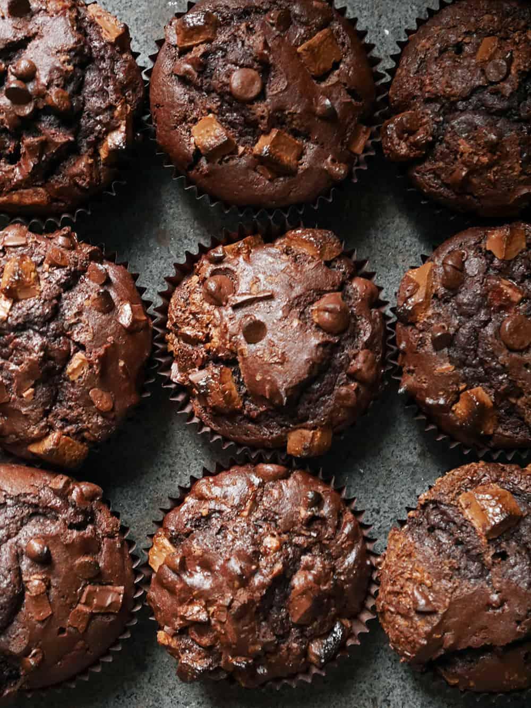 chokladmuffins-3