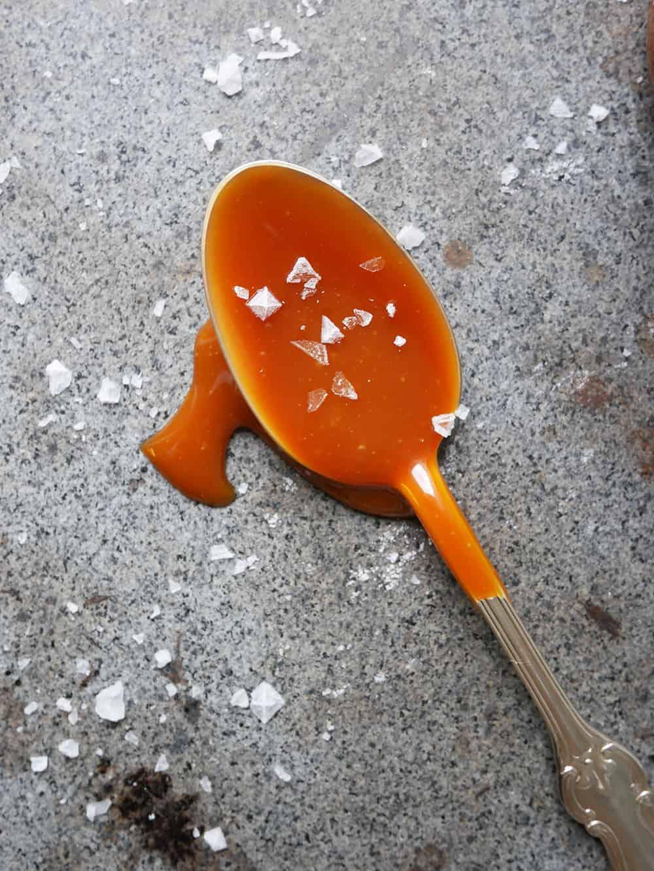 saltkolasås-4