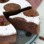 2 ingredienser chokladkaka-4