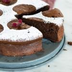 2 ingredienser chokladkaka nya-4