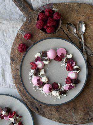 alla hjartans dag dessert-2