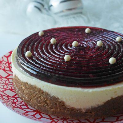apelsincheesecake-med-pepparkaksbotten-och-gloggele-2