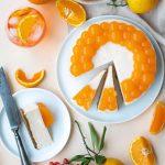 aperol cheesecake-4