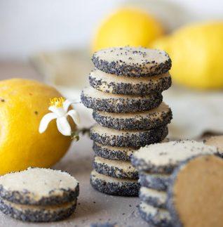brysselkex med citron och vallmo-3