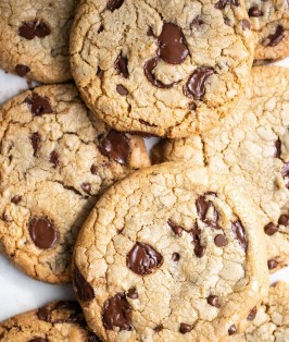 chocolat chip cookies stora-3
