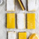 choklad- och citronrutor-1