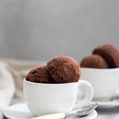 choklad- och espressosorbet-2