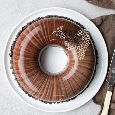 choklad och havtornstarta-2