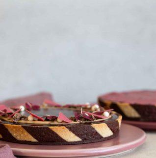 choklad- och kolapajer-4