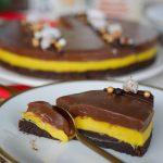 choklad- och saffranstarta-4