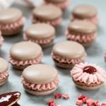 chokladmacarons-10