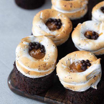 chokladmuffins med chokladmaranga och salt kolasas-5